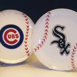 CubsSoxPlates