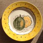 MelonPlate