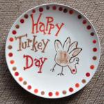 TurkeyPlate